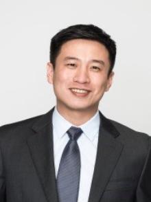 TEEC会员:程杭 虎扑(上海)文化传播股份有限公司