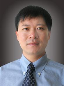 TEEC会员:程宝洪 美芯晟科技(北京)有限公司