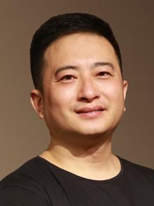 TEEC会员:张琪 深圳市上员企业文化传播有限公司