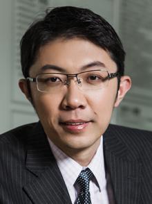TEEC会员:王学辉 北京世纪明德教育科技股份有限公司