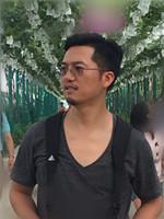 TEEC青创会员:杨潮 朝尚建筑装饰设计工程(上海)有限公司