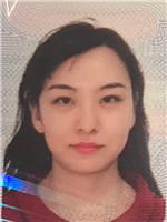 TEEC会员:何珊 北京清果金融信息服务有限公司