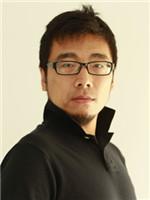 TEEC会员:李贺 思朴(北京)国际城市规划设计有限公司