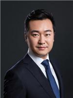 TEEC会员:叶鑫 北京财鲸信息技术有限公司