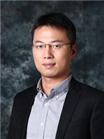TEEC会员:赵晴 北京美科思远环境科技有限公司