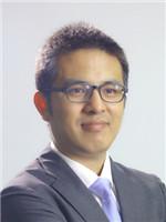 TEEC会员:谢永涛 安杰律师事务所