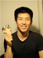 TEEC会员:刘晶 Bellus3D