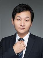 TEEC会员:左斌 上海星落信息技术有限公司
