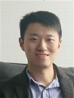 TEEC会员:陈诚 成都宜泊信息科技有限公司