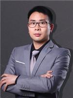 TEEC会员:时艳强 北京友加科技文化有限公司