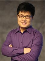 TEEC会员:田博 西安塔斯机器人科技有限公司