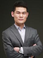 TEEC会员:吴浩 成都空御科技有限公司