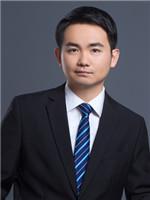TEEC会员:王海峰 锋源创新科技成都有限公司