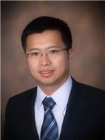 TEEC会员:陈驰 康颐(北京)养老服务有限公司